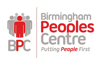 Birmingham Peoples Centre