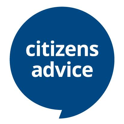 Citizens Advice Shepway
