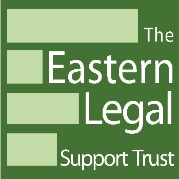 Eastern Legal Support Trust