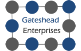 Gateshead Enterprises