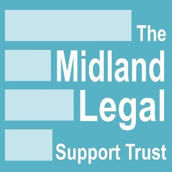 Midland Legal Support Trust