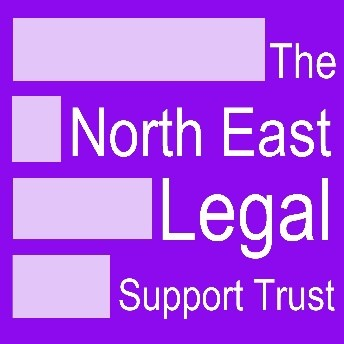 North East Legal Support Trust