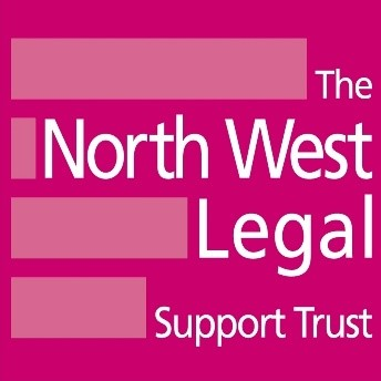 North West Legal Support Trust