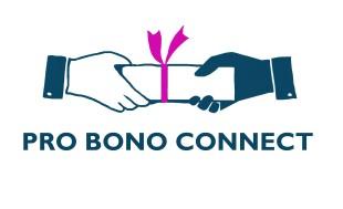 Pro Bono Connect