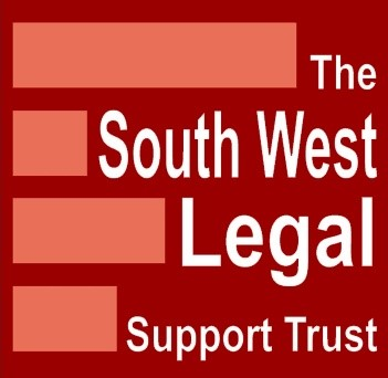 South West Legal Support Trust