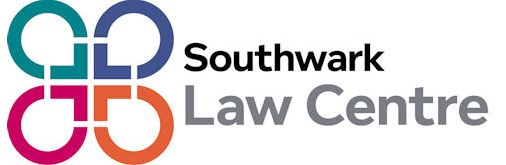 Southwark Law Centre