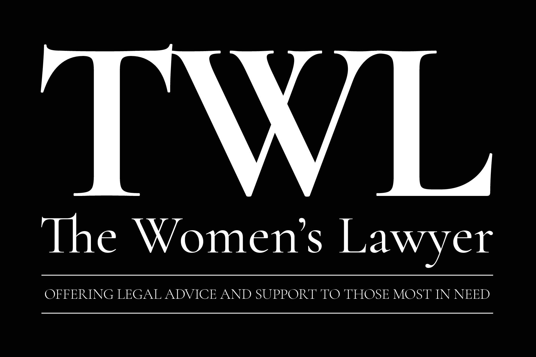 The Women's Lawyer