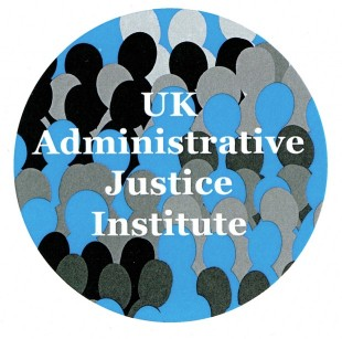 UK Administrative Justice Institute