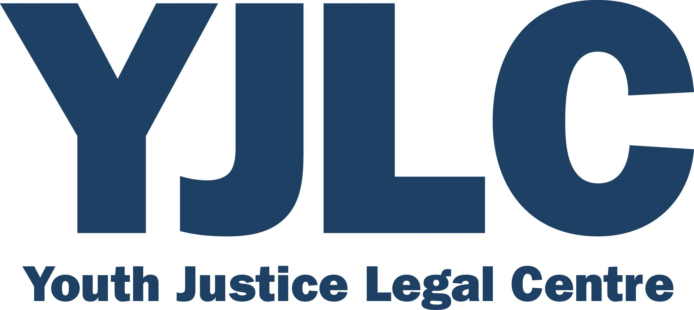 Youth Justice Legal Centre