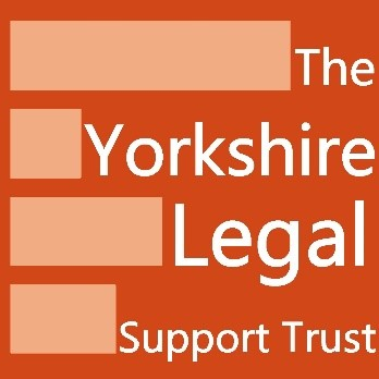 Yorkshire Legal Support Trust