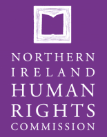 Northern Ireland Human Rights Commission