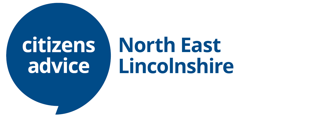Citizens Advice North East Lincolnshire