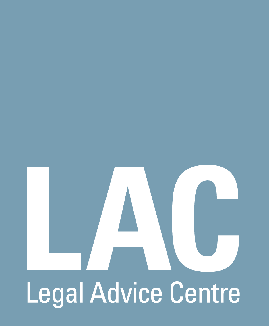 Queen Mary Legal Advice Centre