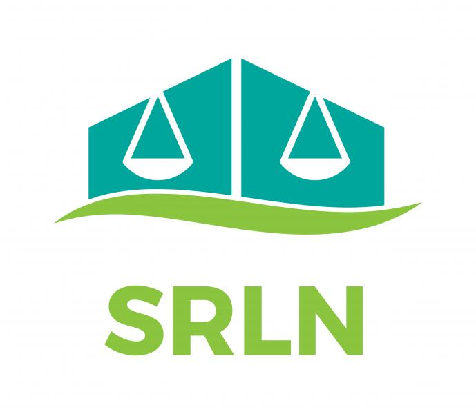 Self-Represented Litigation Network
